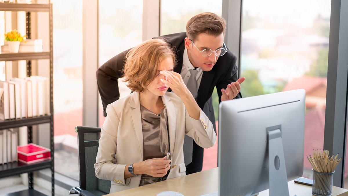 """Time to Rethink Sales """"Training"""""""
